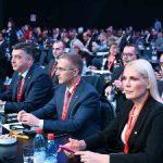 Stefanović za RTS: Nastaviti istim tempom da bi se pobeda u Interpolu održala