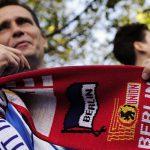 Kakav fudbalski dan za Berlin, klasni sukob ili neizbrisivo prijateljstvo?