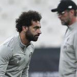 Bomba leta, Salah mora da ode!