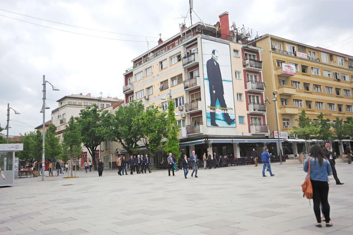 U utorak potpisivanje sporazuma o novoj kosovskoj vladi