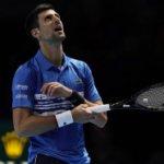 Britanski teniseri kritikovali publiku u Londonu: Novak ovo nije zaslužio