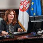 Grubješić: Francuski predlog otvara strukturne fondove