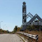 Ispaljene signalne rakete: Počelo povlačenje snaga u Donabsu