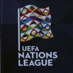 Kako izgleda ostatak žreba za baraž Lige nacija, ko je najbolje prošao?