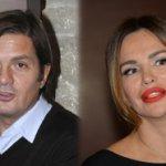 Neprijatni susreti, skandali, vređanja: Milan i Severina već godinama na tri različita suda