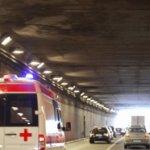 Nesreća u Surčinu: Kamion zgazio ženu