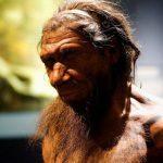 Ogrlica od kandže carskog orla: Pronađendokaz da neandertalci nisu bili primitivci /foto/