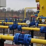 """Poljska presekla: Nakon 2022. godine neće biti novih ugovora sa """"Gaspromom"""""""