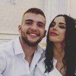 Sutra se ženi: Nećete verovati gde se Veljko zaputio samo dan pred svadbu (FOTO)