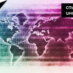 Vesti: Pentagon žulja saradnja Srbije i Rusije /video/