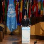 Vučić: Srpskom nasleđu na KiM potrebna zaštita