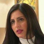 """""""Pamtim spokoj na njegovom licu dok priča šta joj je radio"""": Ostvarilo se JEZIVO UPOZORENjE advokatice žrtve Malčanskog berberina"""