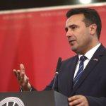 Zaev: Pozivam sve lidere sa Zapadnog Balkana u Beograd
