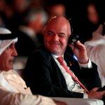 FIFA opet šokira, Svetsko prvenstvo na dve godine?!