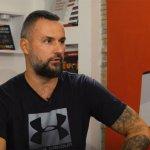 Guroviću određen pritvor zbog napada na suprugu i maloletnu ćerku