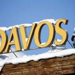 """Švajcarski list pronašao """"ruske špijune"""" u Davosu"""