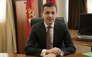 Crnogorski ministar odbrane o spornom Zakonu o slobodi veroispovesti: Srbija se meša