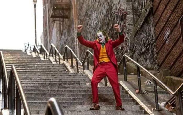 Džokeru 11 nominacija za Oskara, na spisku i film s Balkana