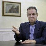 Dačić: Stupili smo u kontakt sa državljanima Srbije u Vuhanu, jedan samostalno ODLAZI IZ KARANTINA, trojica tražila pomoć
