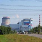 Evropska trojka traži od Irana da ne krši nuklearni sporazum