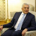 Mandić: Na uvrede iz Crne Gore Vučić nije odgovarao uvredama