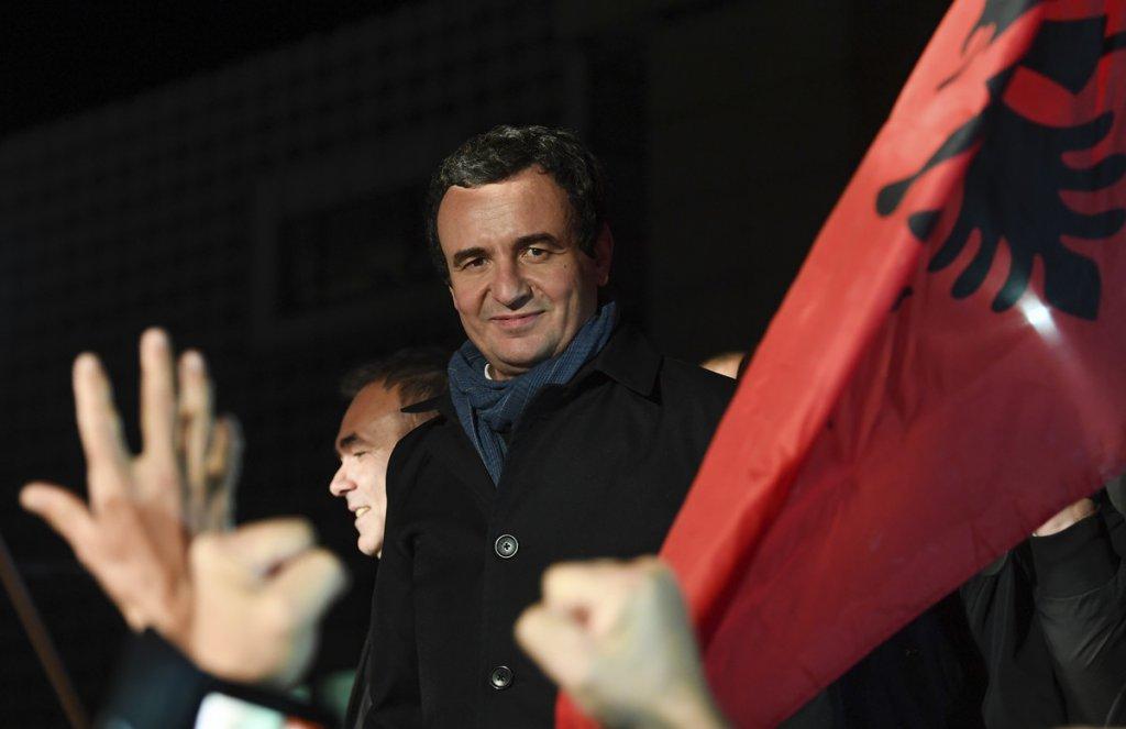 POSLEDNJA PONUDA? Kurti poslao novi predlog Mustafi, više ministarstava dao DSK-u