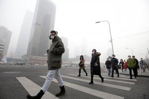Prva žrtva misterioznog virusa u Kini