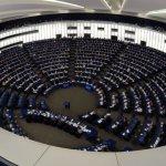 Ukrajina nije uspela: PSSE odbacila amandmane o produženju punomoćja ruskoj delegaciji