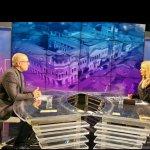Vučević: Nećemo dozvoliti da nas iko ucenjuje u razvoju Novog Sada