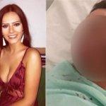 Čekala je ispred kluba, a onda je usledio napad: 23-godišnjakinja završila sa teškim povredama - ni kriva ni dužna (VIDEO)