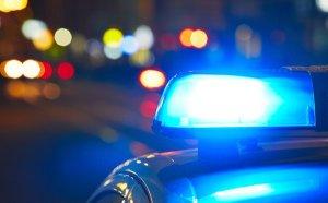 Autobus beogradskih tablica zamalo sleteo u provaliju: Izlazio iz tunela i udario u stenu