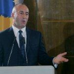 Haradinaj: Srbija se naoružava, dok vlada u Prištini obećava ukidanje taksi