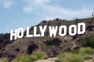 """Iznenađenje iz kloake: Kako je Holivud priznao da ima """"parazita"""" koji ga izjeda"""