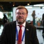 Kosačov: EU nema ni snage ni samostalnosti