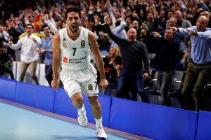 Ljulj odbio NBA, hoće li i Argentinac?
