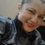 Ovo je POLICAJKA koja je počinila STRAVIČAN POKOLj: Valdeta ubila oca, majku i dva brata (FOTO)