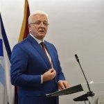 Premijer Crne Gore: Neće biti suspenzije Zakona o slobodi veroipovesti, sledeće nedelje TERMINI ZA RAZGOVORE SA CRKVOM