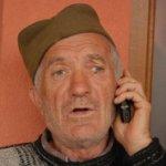 Sećanje na legendarnog Đodu: Jednom prilikom je otkrio kako je IZGUBIO OKO, i kako su mu Srbi u Londonu spasili ŽIVOT (VIDEO)