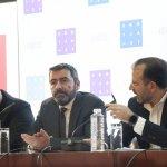 Srbija 21: Uskoro odluka o izborima, građani žele borbu