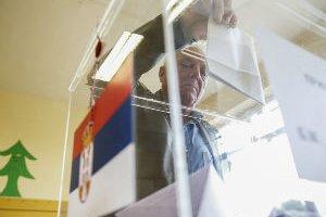 Vučević: SNS i SPS odvojeno na izbore