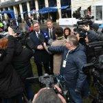 Vučić: Sporazum sa Prištinom ne zavisi od želja, već od realnosti