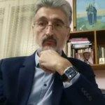 Đukić: Kriza će drastično da pogodi Srbiju, najverovatnije nivo pada iz 1999.