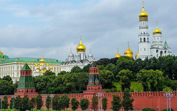 Kremlj: Putinu ne preti nikakva opasnost