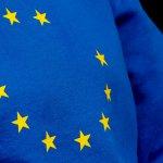 Rojters: EU otvara pregovore sa Albanijom i Severnom Makedonijom