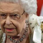 Britanska kraljica se na nekoliko nedelja povlači u dvorac Vindzor