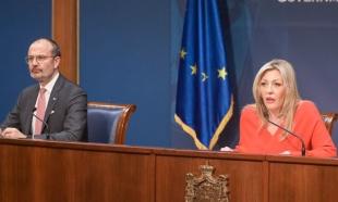 EU donirala 7,5 miliona evra bespovratne pomoći Srbiji za borbu protiv korona virusa