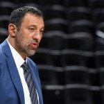 Emotivni Divac i NBA se oprostili od Stankovića