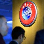 FSS preneo važne odluke UEFA, a tiče se i naše borbe za EURO!