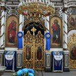Flaširana sveta vodica: Crkva u Loznici ima originalan način da blagoslovi domove u doba korone