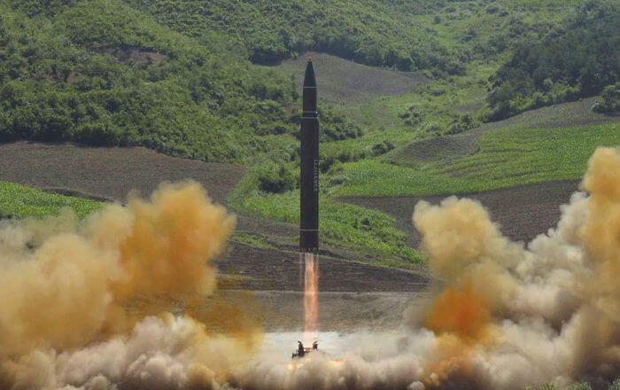 """Kim Džong Un najavio """"epohalne promene"""""""